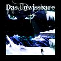 das_unwissbare