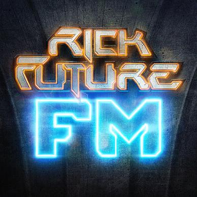 RFfm-Logo02_medium