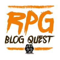 rpg-blog-o-quest_logo3