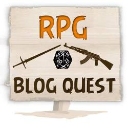 rpg-blog-o-quest_logo1
