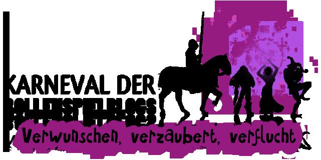 bbcca-logo_rspkarneval_3v