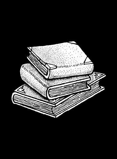 spellbook_free_axtbane